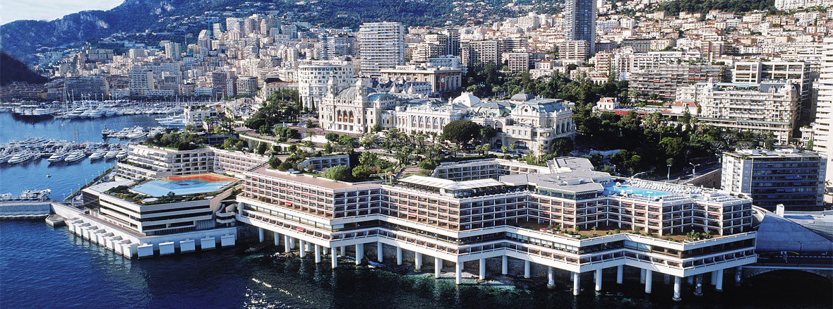 Hotel fairmont monte carlo book a 4 hotel in the heart for Hotels monaco